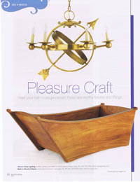 beautiful baths magazine feature on bath in wood wooden bathtubs