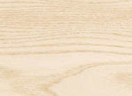 white ash for wooden bathtub